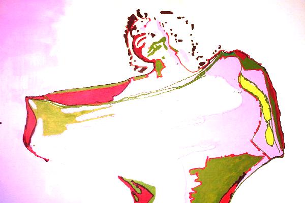 extase (2016)