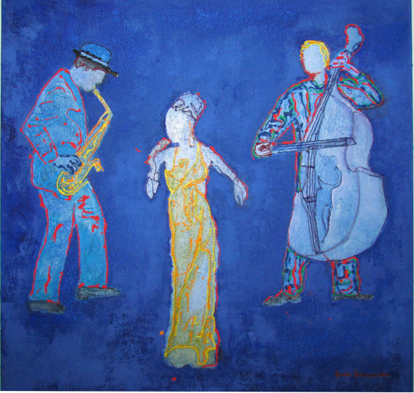 blue jazz II (go to 2016)